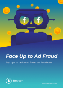 Top tips to tackle ad fraud on Facebook